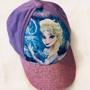 Disney - Elsa Hat